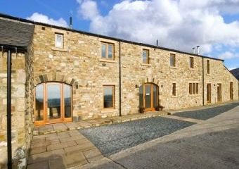 Cowslip Farm Cottage, Yorkshire Dales  - Ingleton,