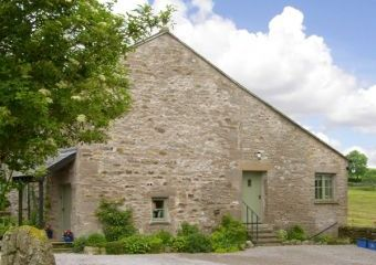 Pickle Country Cottage  - Hutton Roof, Carnforth,