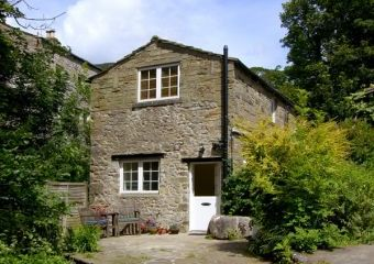 Mill Holiday Cottage, Yorkshire Dales   - Buckden,