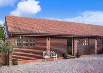 Parlour Rural Retreat near the Malvern Hills and Cotswolds  - Pershore,