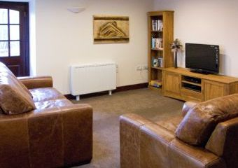 Woodside Barn Family Cottage, Near the Lake District National Park  - Pennington near Ulverston,