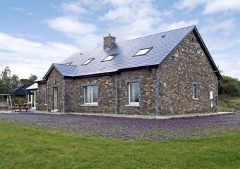 River House Coastal Cottage, Sneem, County Kerry, South West   - Sneem,