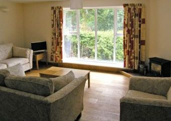 Schoolhouse Apartment near the Shropshire Hills  - Bishop's Castle,