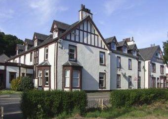 Aberfoyle Apartment  - Aberfoyle,