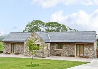 Routster Farm Cottage, Yorkshire Dales  - Settle,