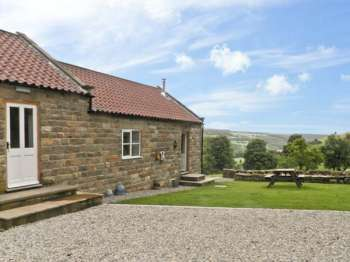 Awe Inspiring Self Catering Accommodation In And Near The North Yorkshire Download Free Architecture Designs Crovemadebymaigaardcom
