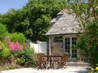 holiday cottages in Cornwall