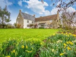 Holemoor Stables Chard Somerset Somerset England