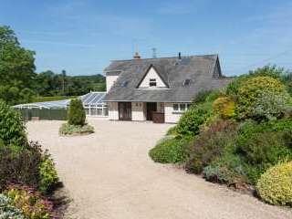Millgrove House