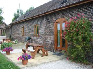 Donative Holiday Cottages, Staffordshire,  England