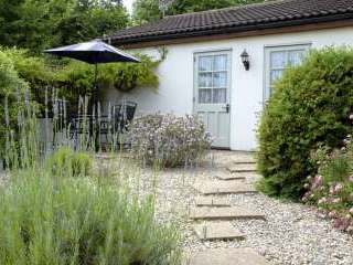 Ashton Cottages One Wedmore nr Cheddar Somerset