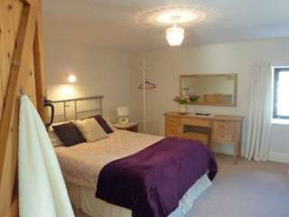 self catering sleeps 10 Bude