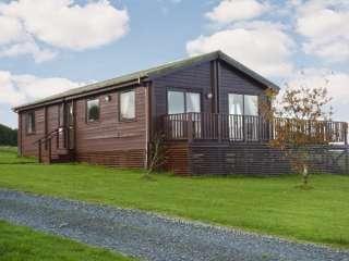 Lodge 48, South West England, Devon,  England