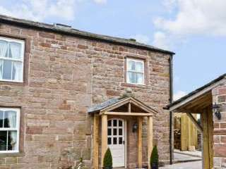 The Cow Byre  Countryside Cottage, Cumbria & The Lake District , Cumbria,  England
