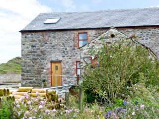 Muncaster View Dogs-welcome Cottage, Cumbria & The Lake District