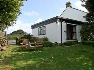 Bretton Mount Dogs-welcome Cottage Apartment, Peak District