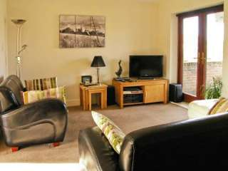 Waddleduck Dogs-welcome Cottage, North York Moors & Coast