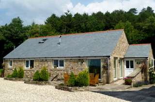 Luxury 5* Gold cottage in private Lancashire hamlet