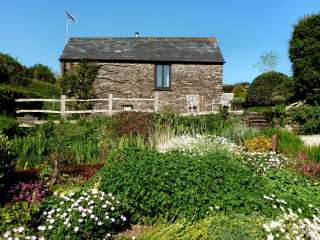 A cosy holiday cottage for 2 people in South Devon