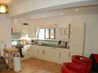 holiday home in honiton