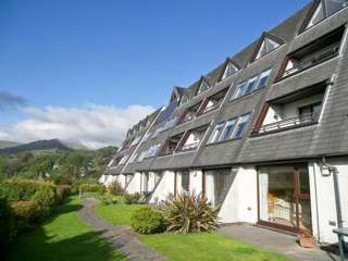 Brathay Self-catering Apartment for 4, Cumbria & The Lake District, Cumbria,  England