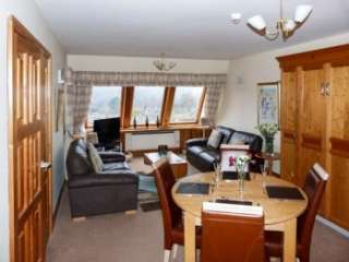 Brathay  Self-catering Apartment for 4, Cumbria & The Lake District