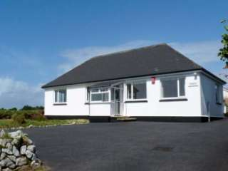 Crendon 4 Bedroom Coastal Cottage, Near Portreath, South West England