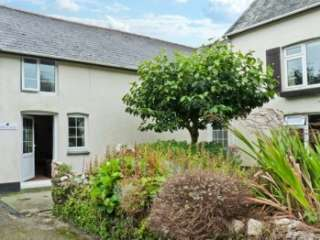Stable Cottages,