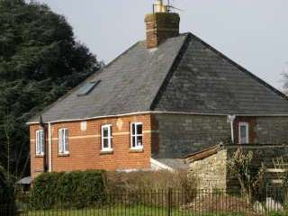 4 Bridge Cottages - Somerset