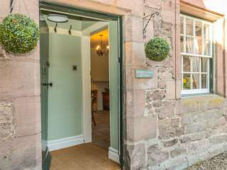 Gamekeeper's Holiday Cottage, Hadrian's Wall Country