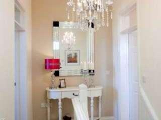 Elegant & Stylish Hallway