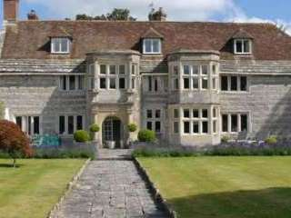 Magnificent Dorset Country House