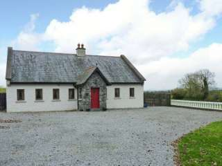Kyle Country Cottage, South Tipperary,  Ireland