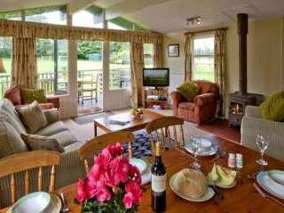 coquet cottages  warkworth  northumberland  northumberland