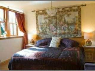 Glen Prosen Cottage