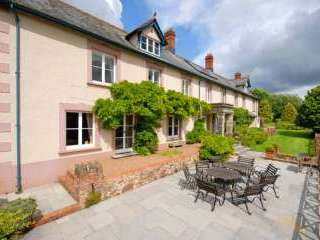 Hurstone Country House
