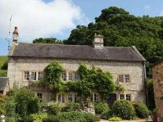 Swiers Farm House