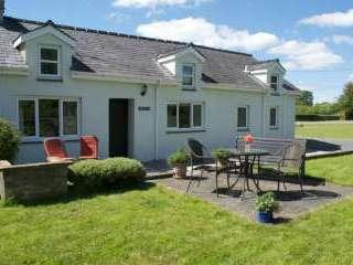 Samuel Cottage Romantic Retreat, Gwynedd,  Wales