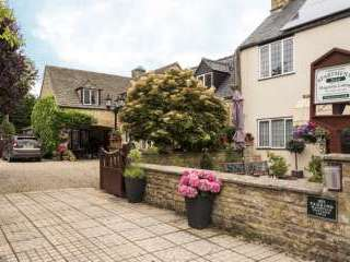 Magnolia Cottage Apartments - Gloucestershire