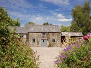 Drovers Rest Farm Holidays