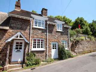 Stag Cottage, Somerset,  England