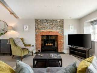 Sleeps 2, Beautiful, Modern Cottage with Original features, Ideal for Couples in fantastic Herefordshire countryside, Herefordshire,  England