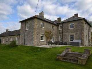 Portman House