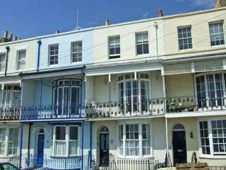 Sandsview House