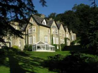 Bluebell Bank,  Sheplegh Court - Devon