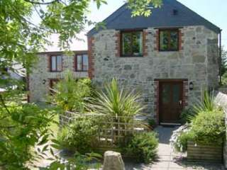 holiday cottages cornwall with heated indoor swimming pool