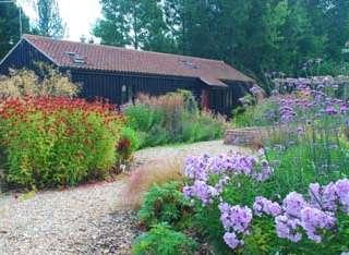 Spennithorne Cottage