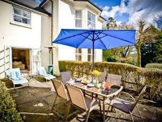 The Lawns Luxury Apartment in Devon/Beautiful South Hams - Devon
