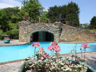 The Lawns Luxury Apartment in Devon/Beautiful South Hams