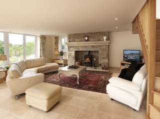 Luxurious 5* Gold cottage in private Lancashire hamlet